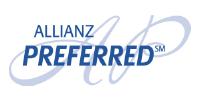 Allianz Perfered