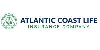 Atlantic Coast Life