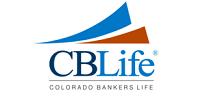 Colorado Bankers Life