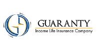 Guaranty Life