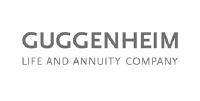 Guggenheim Life and Annuity