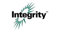 Integrity Life Insurance Company