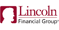 Lincoln Financial Group/Lincoln Life