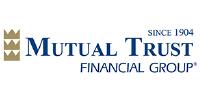 Mutual Trust Financial Group