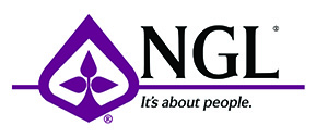 National Guardian Life
