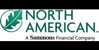North American Company