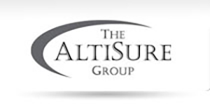 The Altisure Group