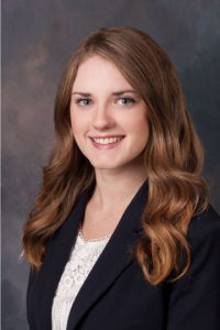 Photo of Kaylea Bequeath - Marketing Consultant