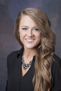 Photo of Kristi Barnes - Marketing Consultant