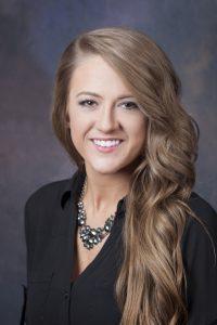 Photo of Kristi Barnes - Marketing Consultant