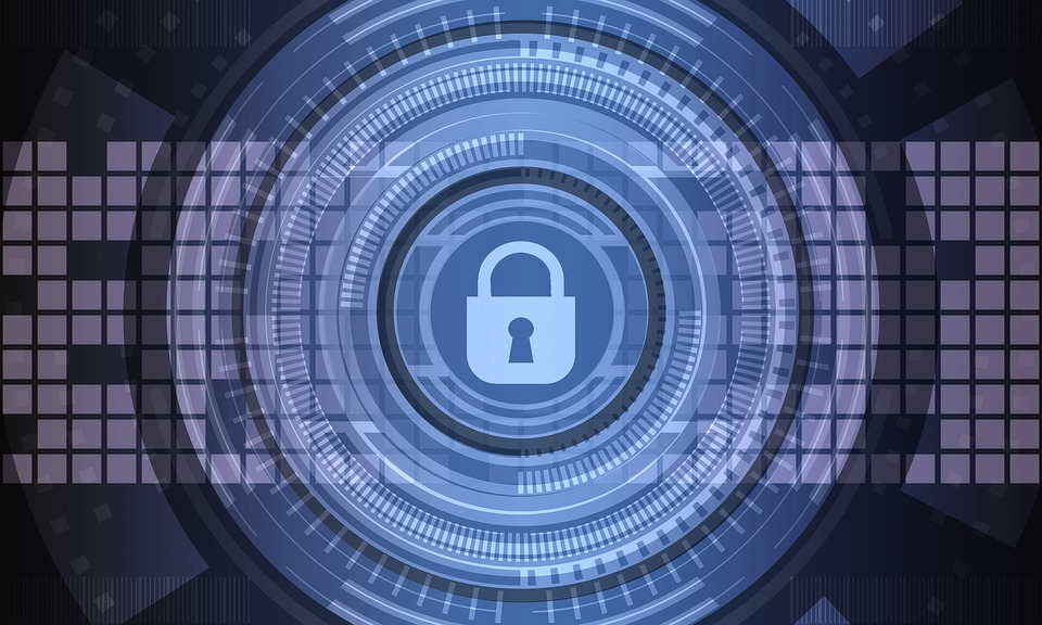 cybersecurity tips for protecting client data