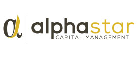 alphastar capital management logo