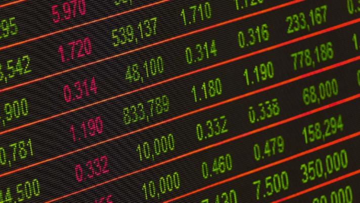 picture of market board (Betashield™)