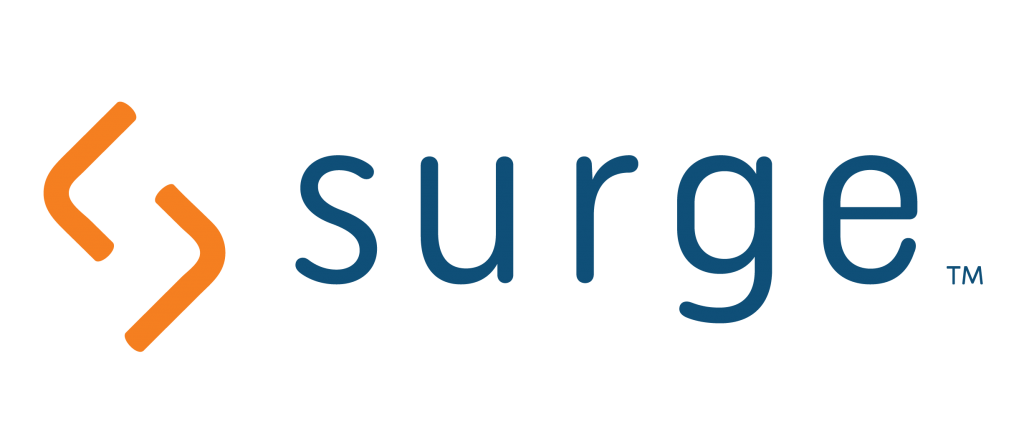 Financial Indepence Group Surge Business Consulting logo