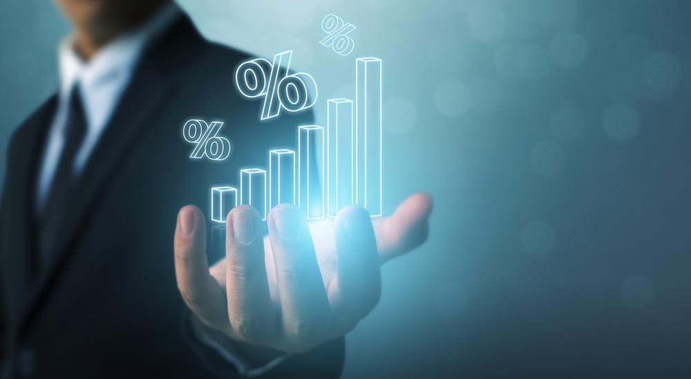 return percentage for annuities