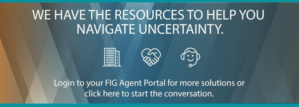 ways to engage and communicate with remote employees blog CTA