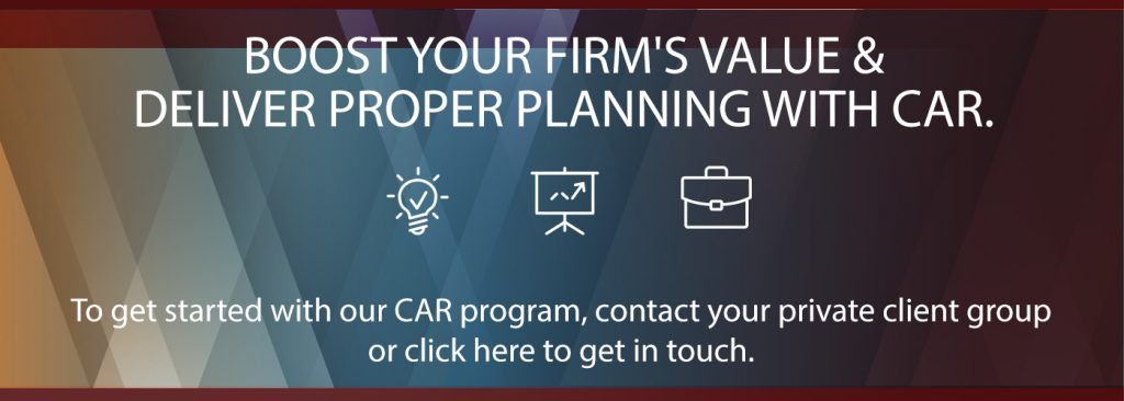 comprehensive analysis and review program fig marketing CTA