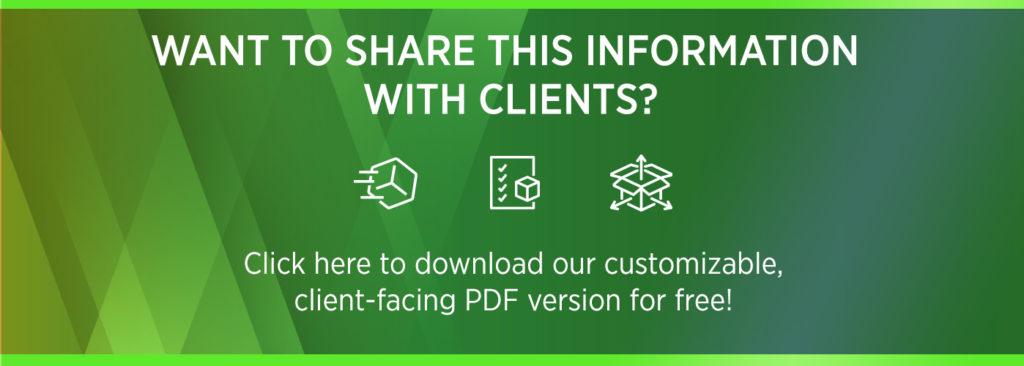 modified endowment contract blog post CTA - fig marketing