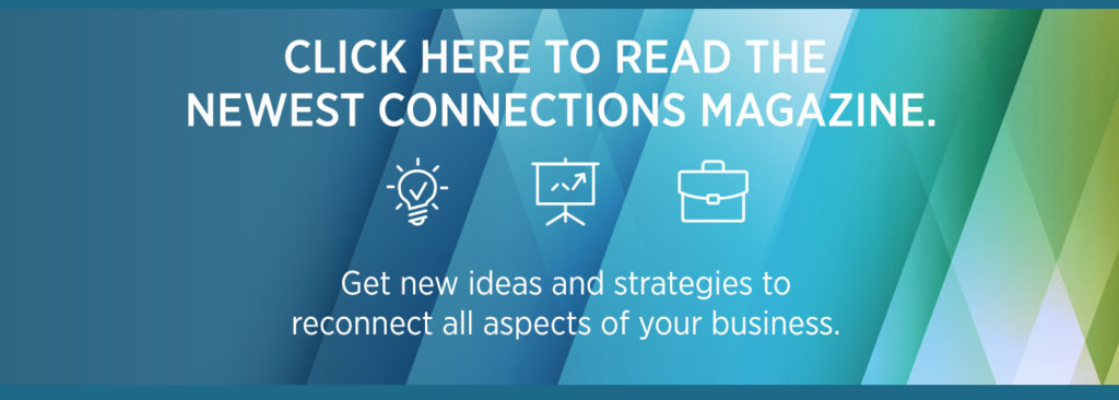 fig connections magazine call-to-action - click to read